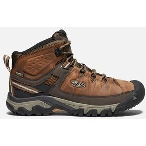 Keen Men's Targhee III  Mid Boots