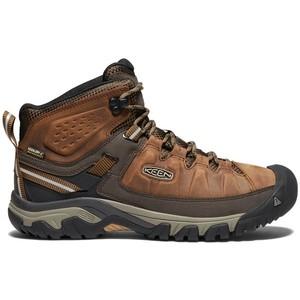 Keen Men's Targhee III WP Mid Boots