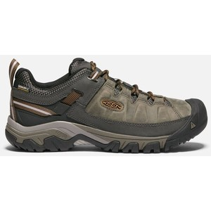 Keen Men's Targhee III Shoes