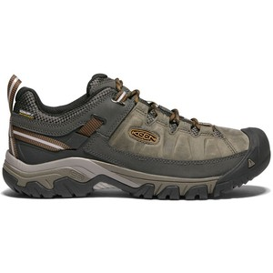 Keen Men's Targhee III Hiking Shoes