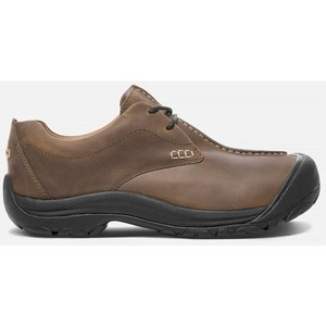 Keen Men's Boston III Shoe