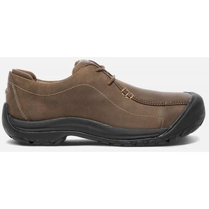 Keen Men's Portsmouth II Shoe