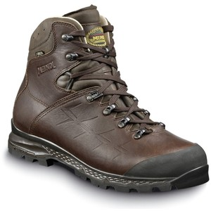 Meindl Men's Sedona MFS GTX Boots