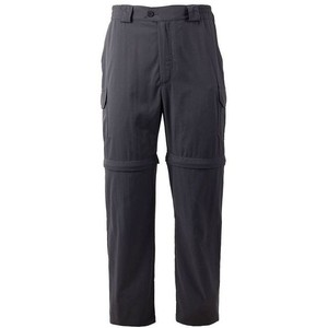 Tilley Men's MA31 Legend Zip-Off Trousers
