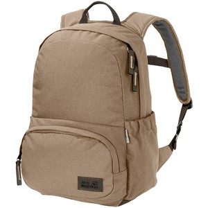 Jack Wolfskin Kids Croxley Backpack