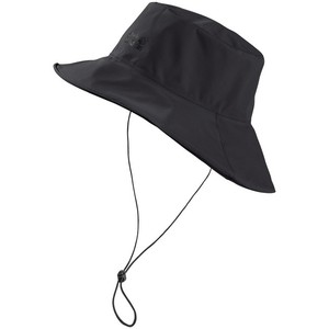 Jack Wolfskin Texapore Rainy Day Hat
