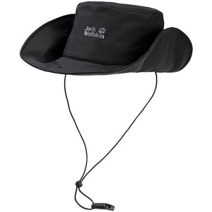 Jack Wolfkskin Texapore 2in1 Hat