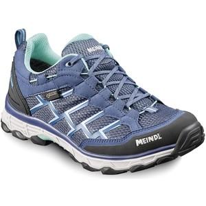 Meindl Women's Activo GTX Shoe