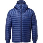 Rab Men's Microlight Summit Jacket