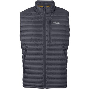 Rab Men's Microlight Vest (2019)