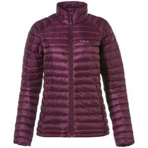 Rab Women's Microlight Jacket (2019)