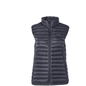 Rab Women's Microlight Vest (2019)