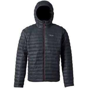 Rab Men's Nimbus Jacket