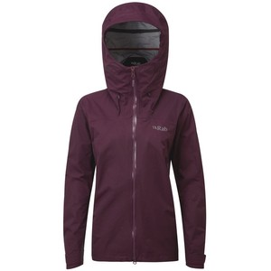 Rab Women's Ladakh Jacket