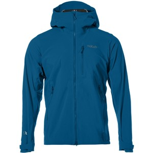 Rab Men's Votive Jacket