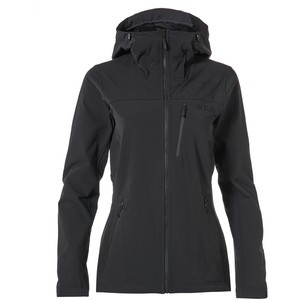 Rab Women's Integrity Jacket