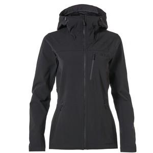 Rab Women's Integrity Jacket