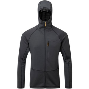 Rab Men's Power Grid Hoody