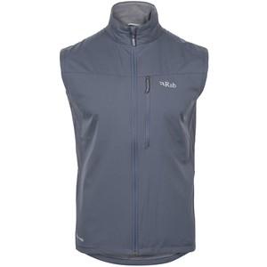 Rab Men's Vapour-Rise Flex Vest