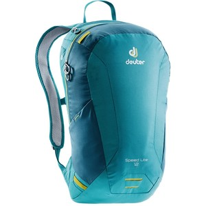 Deuter Speed Lite 12 Daypack