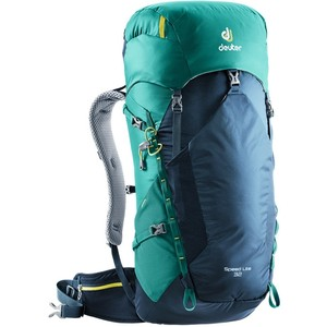 Deuter Speed Lite 32 Daypack