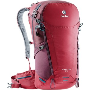 Deuter Speed Lite 24 Daypack