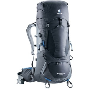 Deuter Aircontact Lite 40 + 10 Backpack