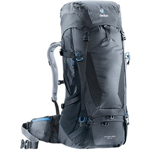 Deuter Futura Vario 50 +10 Backpack