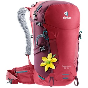 Deuter Women's Speed Lite 22SL Daypack