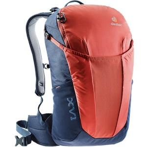 Deuter XV1 Daypack