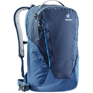Deuter XV2 Daypack