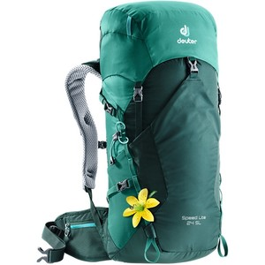 Deuter Women's  Speed Lite 24SL Daypack