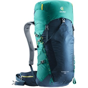 Deuter Speed Lite 26 Daypack