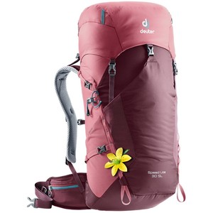 Deuter Women's Speed Lite 30SL Daypack