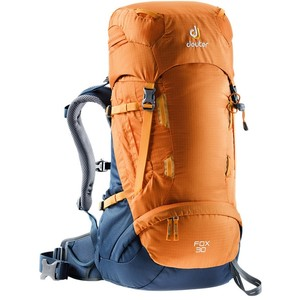 Deuter Kid's Fox 30 Backpack