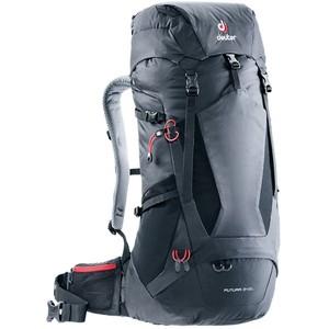 Deuter Futura 34 Extra Long Backpack