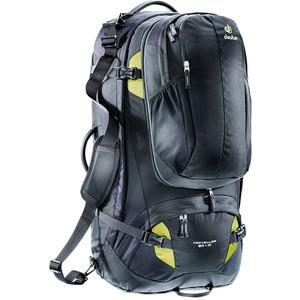 Deuter Traveller 80+10 Travel Bag