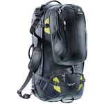 Deuter Traveller 80+10 Travel Bag