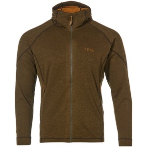Rab Men's Nucleus Hoody