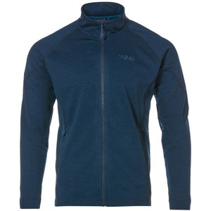 Rab Men's Nucleus Jacket