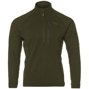 Rab Men's Nucleus Pull-On