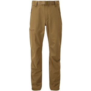 Rab Men's Vector Pants