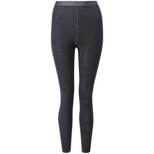Rab Women's Merino + 120 Pants