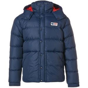 Rab Men's Andes Jacket