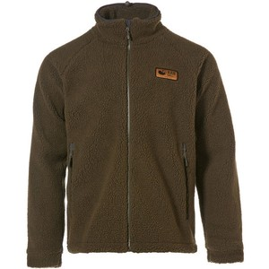 Rab Men's Original Pile Jacket