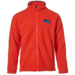 Rab Men's Original Pile Jacket