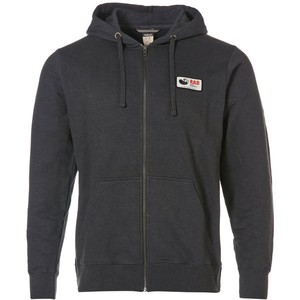 Rab Men's Journey Zip Hoody