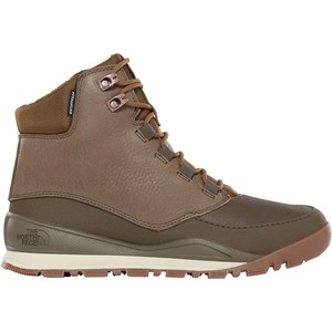 The North Face Men's Edgewood 7 Boot (SALE ITEM - 2019)