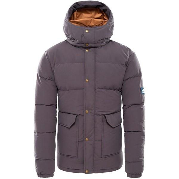 cf4b3a5ba The North Face Men's Down Sierra 2.0 Jacket <br>(SALE ITEM - 2018 ...