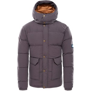 The North Face Men's Down Sierra 2.0 Jacket (SALE ITEM - 2018)